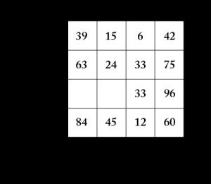 6th_quiz1_q2_question