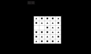 6th_quiz1_q6_answer