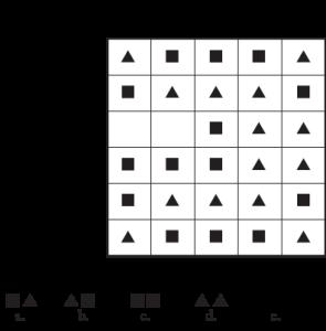 6th_quiz1_q6_question