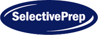 SelectivePrep