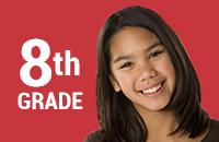 selective-prep-8th-grade