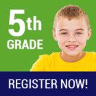 5th Grade NWEA/MAP Programs
