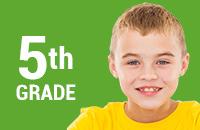selective-prep-features-5th-grade