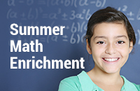 selective-prep-summer-math-enrichment