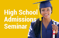 selective-prep-features-high-school-admissions