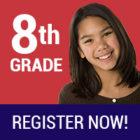 8th Grade Programs